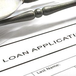 Payday loans puyallup wa photo 7