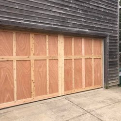 door ok biz photo aaron of aarons luther united services states garage ls doors s company