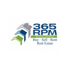 Real Property Management Greeley Co