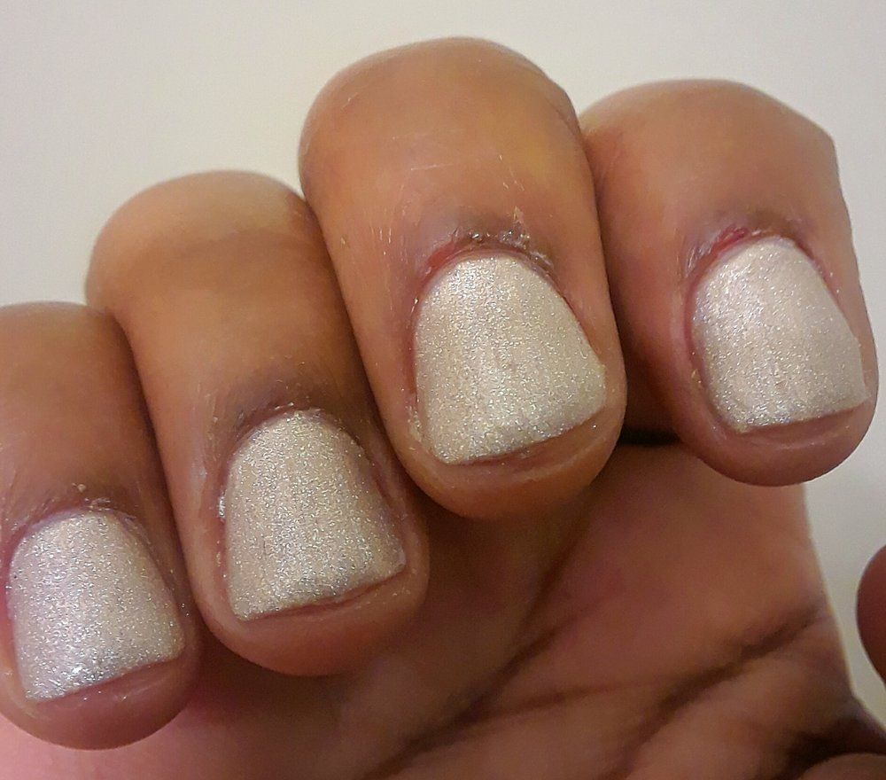 Awesome Nails Plus - 15 Photos - Nail Salons - 1158 Blue Hill Ave ...