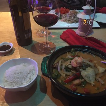 Tao asian fusion cuisine bar 186 photos 78 reviews for Asian fusion cuisine and sushi bar
