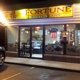 Super Chinese Food Restaurant Calgary