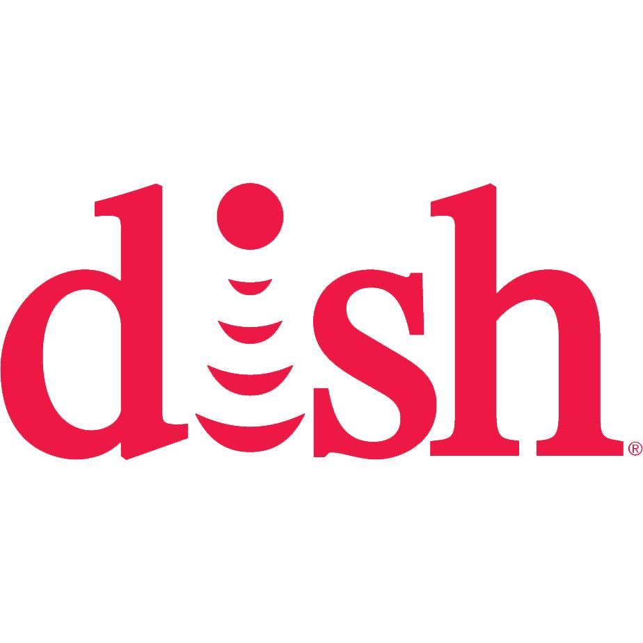 DISH: Mount Pleasant, MI