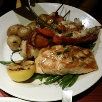Red Lobster - 156 Photos & 117 Reviews - Seafood - 570 Marks Street, Henderson, NV, United ...