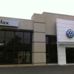 Fairfax Volkswagen 18 Photos Amp 96 Reviews Car Dealers