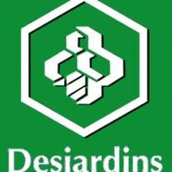 Caisse desjardins de gatineau banks credit unions for Caisse de jardin