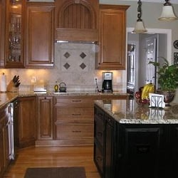 Home Interior Woodworks - Contractors - Cary, NC - Phone Number - Yelp