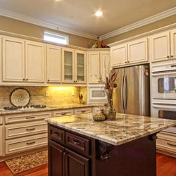 Delicieux Photo Of 3 Day Kitchen U0026 Bath   Roseville, CA, United States. Auburn