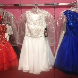 prom dresses in king of prussia mall