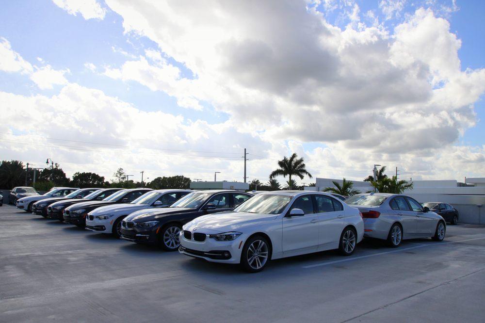 Progressive Car Insurance Near Me >> Braman BMW Jupiter - 22 Photos & 22 Reviews - Car Dealers ...