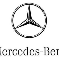 mercedes benz center leverkusen concessionnaire auto overfeldweg 67 71 leverkusen. Black Bedroom Furniture Sets. Home Design Ideas