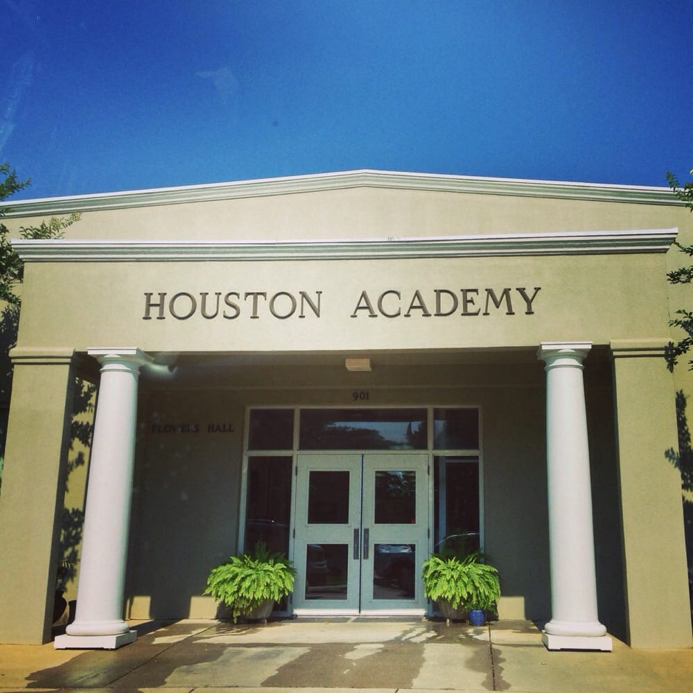Houston Academy  Primary Schools  901 Buena Vista Dr. Photography Classes San Diego. Minnesota Valley Federal Credit Union. Retiree Health Insurance And Medicare. Computer Programmer Courses Form Nevada Llc. Doctorate Industrial Organizational Psychology. Guidance Counselor Online What Is Film Making. Best Webhosting Companies Asterisk Hosted Pbx. Addiction Studies Programs Score More Credit