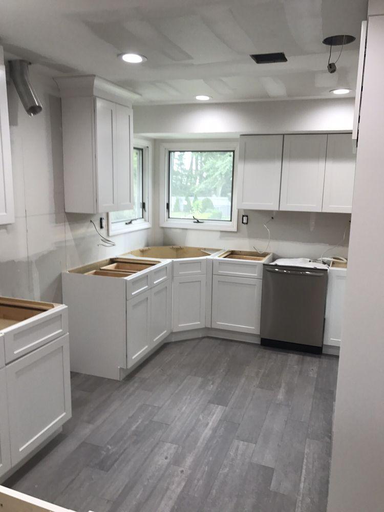 Home Rx: 2174 Hewlett Ave, Merrick, NY