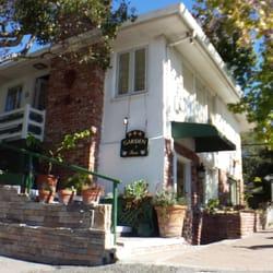 country garden inn carmel. Photo Of Carmel Garden Inn - Carmel, CA, United States Country P