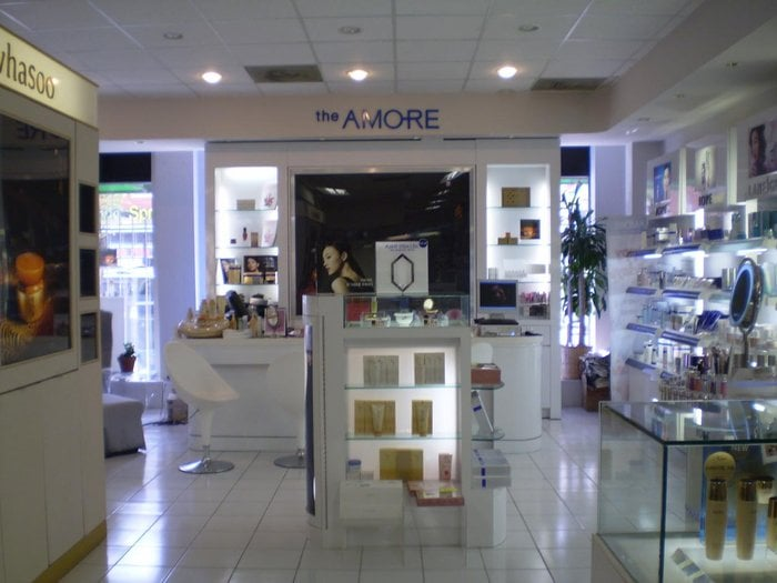 Modern Gifts & Pharmacy