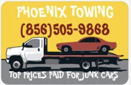Top Pay For Junk Cars >> Top Prices Paid For Junk Cars Yelp
