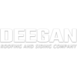 Photo Of Deegan Roofing Siding And Gutter Company Scotch Plains Nj United