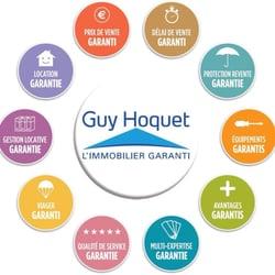 guy hoquet estate agents 243 bis rue de vaugirard vaugirard grenelle paris france phone. Black Bedroom Furniture Sets. Home Design Ideas
