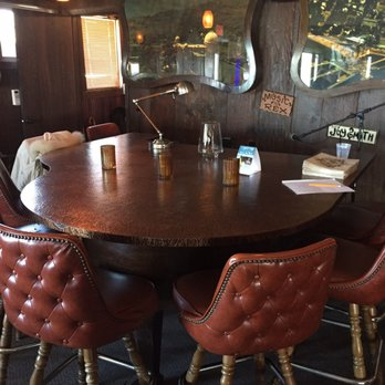 Photo Of Mars Restaurant Resort Lake Geneva Wi United States It S