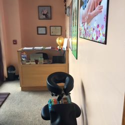 Mountain Massage - 24 Photos & 36 Reviews - Reflexology - 240 Chapel Pl,  Avon, CO - Phone Number - Yelp