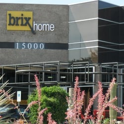 Photo Of Brix Home   Scottsdale, AZ, United States. Located On The NW
