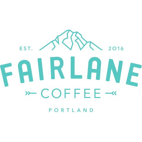 Fairlane Coffee: 6647 SE Milwaukie Ave, Portland, OR