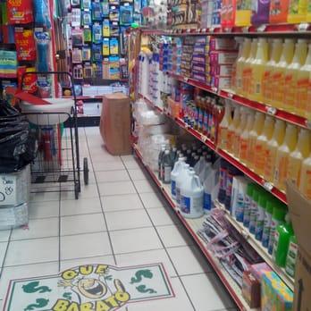 siglo xxi tijuana swap meet horario de onibus