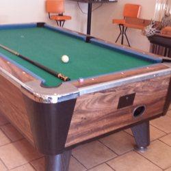 AAAA Pool Table Repair Pool Billiards State St East - United billiards pool table parts