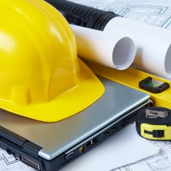 Beautiful Photo Of Swicegood Civil Engineering   Healdsburg, CA, United States. Civil  Engineer In With Civil Engineer