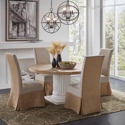 Photo Of Furniture Classics   Norfolk, VA, United States
