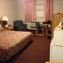Photo Of Oak Hill Motel Suites Tahlequah Ok United States King