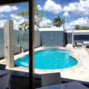 Photo Of Bahia House Guayama Puerto Rico