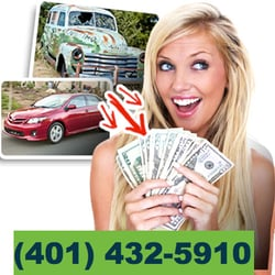 Buy Junk Cars Ri >> I Buy Junk Cars Towing 5 Smithfield Rd Providence Ri Phone