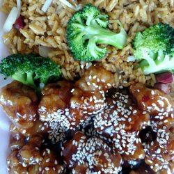 in morrisville pa asian restaurants