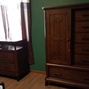 ... Photo Of Slumberland Furniture   Woodbury, MN, United States ...