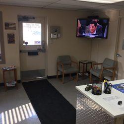 Photo Of Carrier Circle Car Care   Syracuse, NY, United States