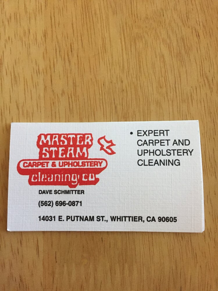 Master Steam Carpet Cleaning  Pulitura Tappeti  14031. Postcard Design Templates Peoria Az Locksmith. Filing Chapter 13 After Chapter 7. Tax Free Medical Savings Account. Criminal Lawyer In San Diego. Computer Hardware Inventory Software. Traffic Ticket Attorney Orlando. Small Business Insurance Package. Xfinity Home Security System Reviews