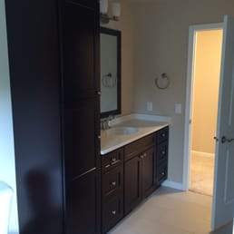 Kitchen and Bath Solutions - 23 Photos - Flooring - 680 Grand ...