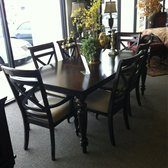 Elegant Photo Of Grand Furniture   Virginia Beach, VA, United States. Mine.