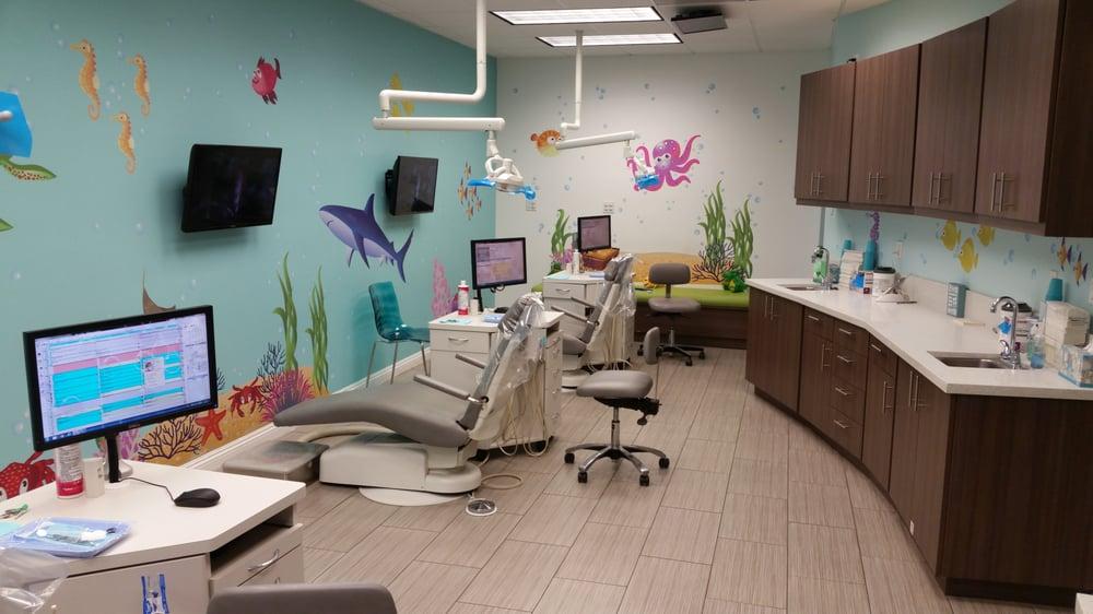 Summit Smiles Children's Dentistry