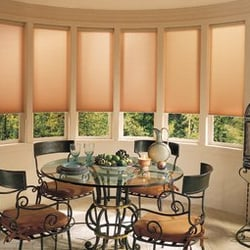 photo of shades shutters blinds mckinney tx united states discount window blinds
