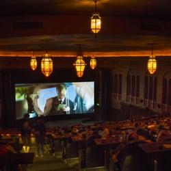 Photo Of McMenamins Bagdad Theater U0026 Pub   Portland, OR, United States