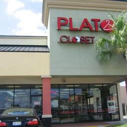 Plato S Closet 41 Avalia 231 245 Es Moda Feminina 2912 E Colonial Dr Colonialtown Center