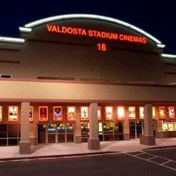 Cinema in waycross ga