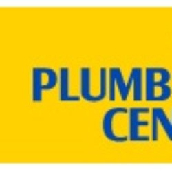 Plumb Center Building Supplies Unit 2 Leechmere Estate
