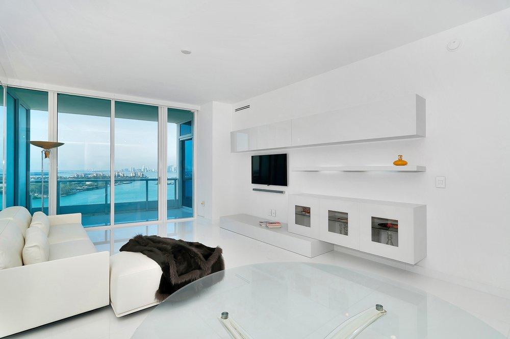Home Express Corp - Interior Design - 500 S Pointe Dr, Miami Beach ...