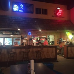 Circle S Catfish Grill Closed 37 Photos 57 Reviews Seafood
