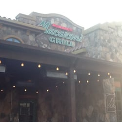 Romano S Macaroni Grill 53 Photos 81 Reviews Italian 5100 E Broadway Blvd Tucson Az