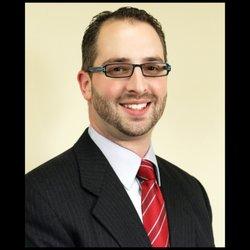 Russ Levinton - State Farm Insurance Agent - 10 Photos - Insurance ...