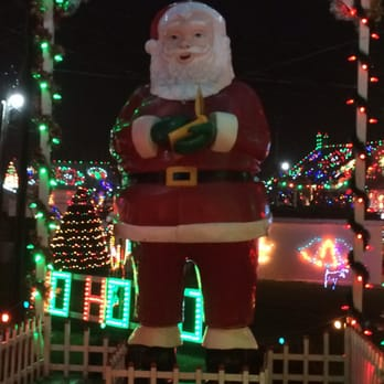Koziar's Christmas Village - 96 Photos & 37 Reviews - Local Flavor ...